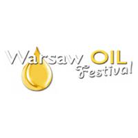 Warsaw Oil Festival 2020 Warschau