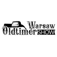 Warsaw Oldtimer Show 2022 Nadarzyn