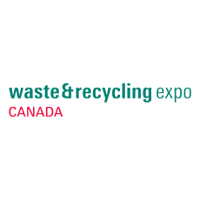 Waste & Recycling Expo Canada 2021 Toronto