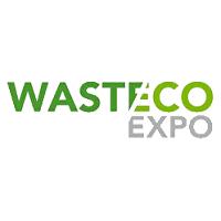 WasteTech 2020 Krasnogorsk