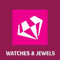 Watches & Jewels 2019 Prag