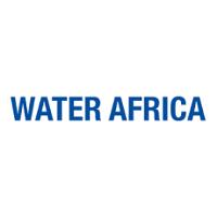 Water Africa 2020 Kigali