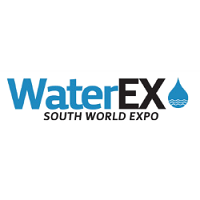WaterEXSouth World Expo  Mumbai