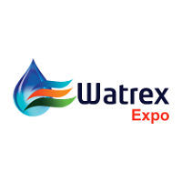 Watrex Expo  Kairo