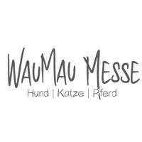 WauMau Messe 2022 Chemnitz