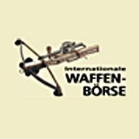 WBK  Deidesheim
