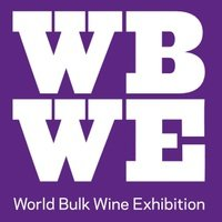 World Bulk Wine Exhibition  Amsterdam
