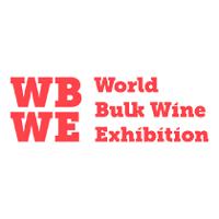 World Bulk Wine Exhibition 2021 Amsterdam