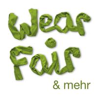WearFair & mehr  Linz