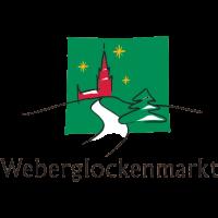 Weberglockenmarkt 2020 Neubrandenburg