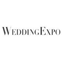 WeddingExpo  Wien