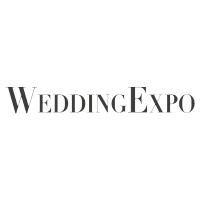 WeddingExpo 2021 Baden