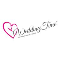 WeddingTime  Herne