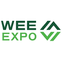 WEE World Elevator & Escalator Expo 2020 Shanghai