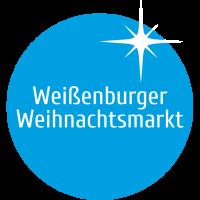 Weißenburger Weihnachtsmarkt  Weißenburg i.Bay.
