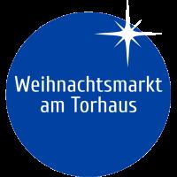 Weihnachtsmarkt am Torhaus  Markkleeberg