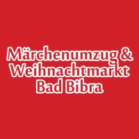 Weihnachtsmarkt  Bad Bibra