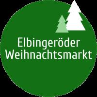 Elbingeröder Weihnachtsmarkt  Oberharz am Brocken
