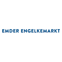 Emder Engelkemarkt  Emden