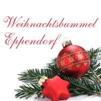Weihnachtsbummel 2020 Hamburg