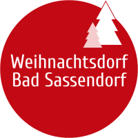 Weihnachtsdorf 2020 Bad Sassendorf