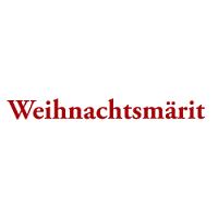 Weihnachtsmärit 2021 Münchenwiler