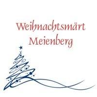 Wiehnachtsmärt Meienberg 2021 Sins