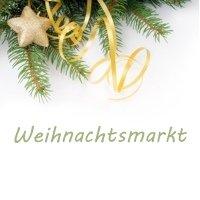 Weihnachtsmarkt  Alsdorf