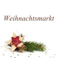 Weihnachtsmarkt  Altheim, Alb