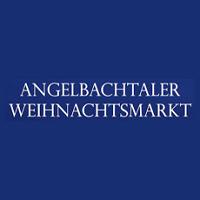 Weihnachtsmarkt  Angelbachtal