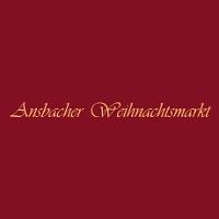 Ansbacher Weihnachtsmarkt 2021 Ansbach