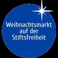 Weihnachtsmarkt  Bad Gandersheim