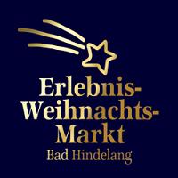 Weihnachtsmarkt 2021 Bad Hindelang