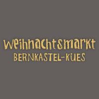 Weihnachtsmarkt 2020 Bernkastel-Kues