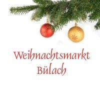 Weihnachtsmarkt 2021 Bülach