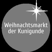 Weihnachtsmarkt der Kunigunde 2020 Neustadt an der Weinstraße