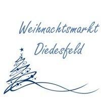 Weihnachtsmarkt Diedesfeld 2020 Neustadt an der Weinstraße