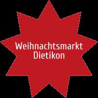 Weihnachtsmarkt 2021 Dietikon