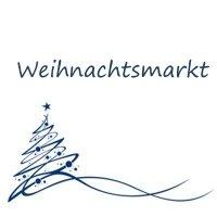 Weihnachtsmarkt 2020 Dietzhölztal