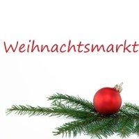 Offenthaler Weihnachtsmarkt  Dreieich