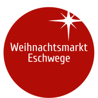 Weihnachtskrammarkt  Eschwege