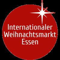 Internationaler Weihnachtsmarkt 2021 Essen