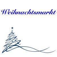 Weihnachtsmarkt  Falkenberg, Elster