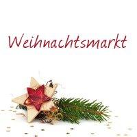 Weihnachtsmarkt 2019 Frankfurt am Main