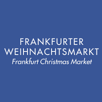 Weihnachtsmarkt 2021 Frankfurt am Main