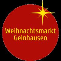 Weihnachtsmarkt  Gelnhausen
