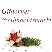 Gifhorner Weihnachtsmarkt  Gifhorn