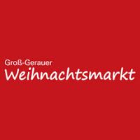 Weihnachtsmarkt 2021 Groß-Gerau