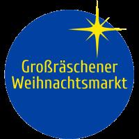 Großräschener Weihnachtsmarkt 2020 Großräschen