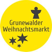 Grunewalder Weihnachtsmarkt 2021 Berlin